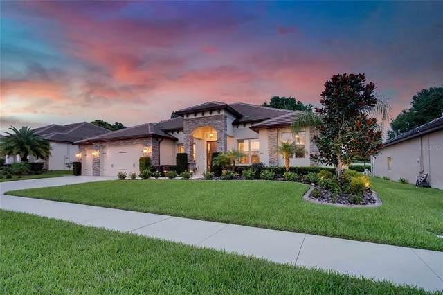 202 Camelot Loop, Clermont, FL 34711 (MLS #O5962871) :: Globalwide Realty