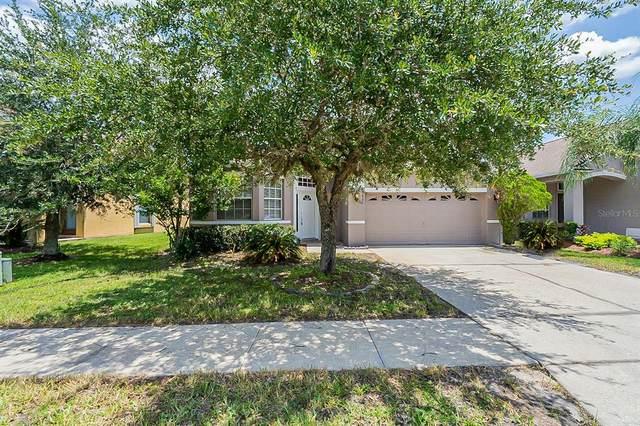 1621 Anna Catherine Drive, Orlando, FL 32828 (MLS #O5962882) :: Realty Executives