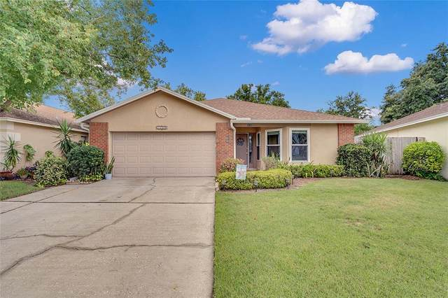 3122 Woodruff Drive, Orlando, FL 32837 (MLS #O5962887) :: Young Real Estate