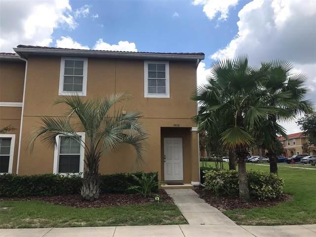 3012 Secret Lake Drive, Kissimmee, FL 34747 (MLS #O5962892) :: Realty Executives