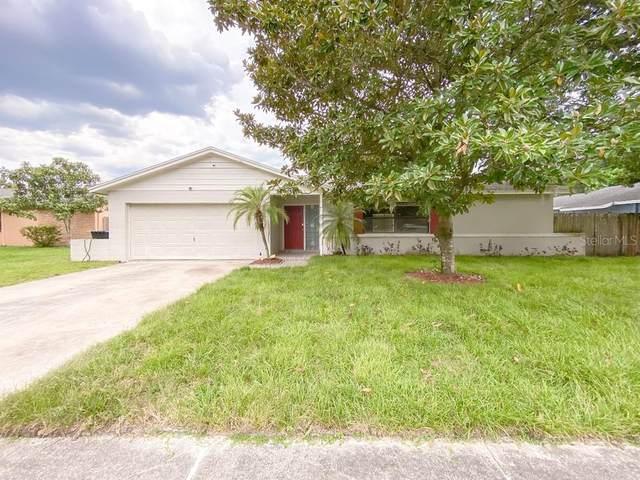 3073 Bluebrook Drive, Winter Park, FL 32792 (MLS #O5962899) :: Expert Advisors Group