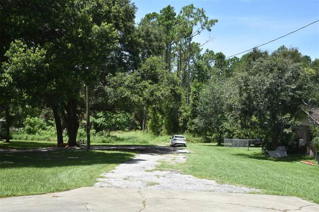 0 Sunnyside Drive, Leesburg, FL 34748 (MLS #O5962905) :: Dalton Wade Real Estate Group