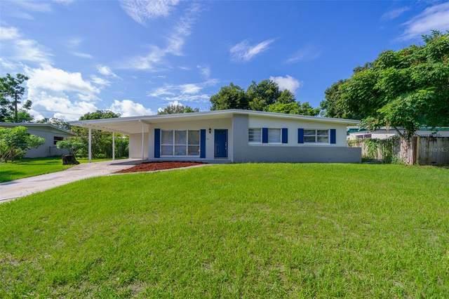 5218 Grandview Drive, Orlando, FL 32808 (MLS #O5962944) :: Lockhart & Walseth Team, Realtors