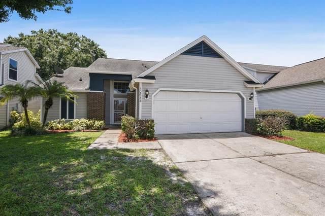 10648 Huntridge Road, Orlando, FL 32825 (MLS #O5962947) :: Global Properties Realty & Investments