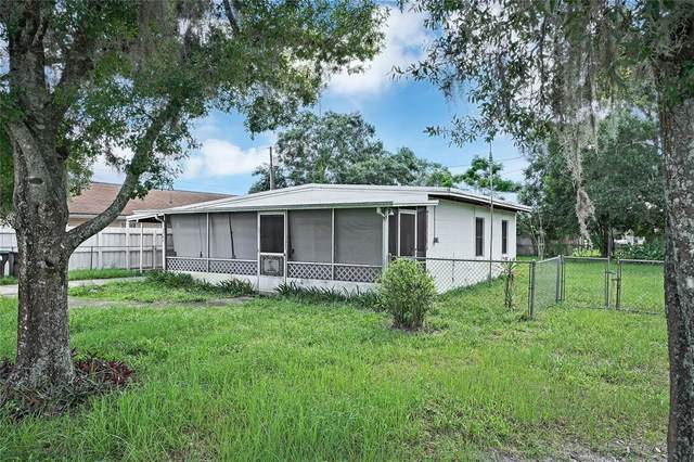 1703 Gattis Drive, Orlando, FL 32825 (MLS #O5962975) :: Global Properties Realty & Investments