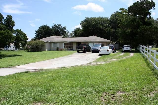 1999 Lake Emma Road, Longwood, FL 32750 (MLS #O5962980) :: Gate Arty & the Group - Keller Williams Realty Smart
