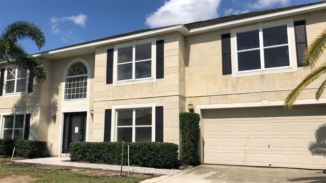 114 Shaddock Drive, Auburndale, FL 33823 (MLS #O5962985) :: Realty Executives