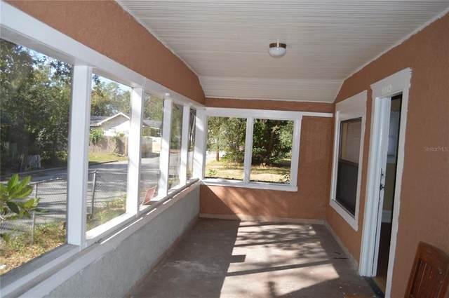 1029 Colyer Street, Orlando, FL 32805 (MLS #O5962992) :: Godwin Realty Group