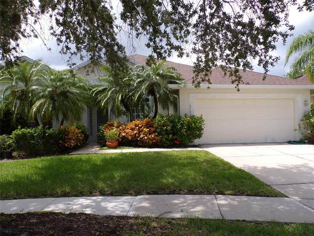 2705 Scarborough Court, Kissimmee, FL 34744 (MLS #O5963000) :: CENTURY 21 OneBlue