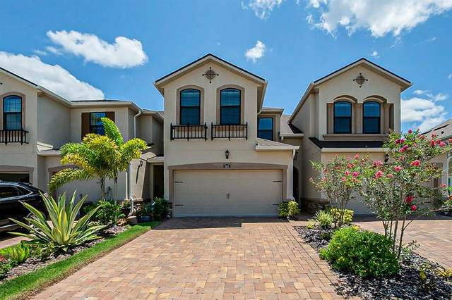 5023 Sunnyside, Bradenton, FL 34211 (MLS #O5963011) :: Medway Realty