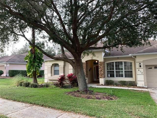 Apopka, FL 32712 :: Florida Real Estate Sellers at Keller Williams Realty