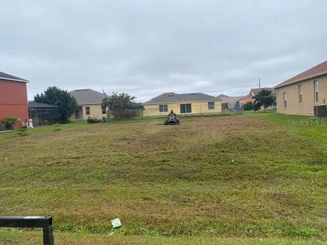 Aurelia Court, Kissimmee, FL 34758 (MLS #O5963065) :: Global Properties Realty & Investments