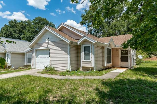 1895 Snapdragon Court, Apopka, FL 32703 (MLS #O5963092) :: Global Properties Realty & Investments