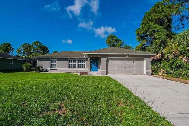 2559 Margaret Lane, North Port, FL 34286 (MLS #O5963103) :: Vacasa Real Estate