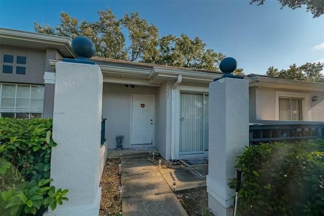 1354 Lucaya Circle, Orlando, FL 32824 (MLS #O5963121) :: Everlane Realty