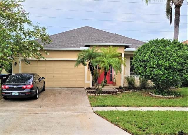 2073 Victoria Falls Drive, Orlando, FL 32824 (MLS #O5963128) :: Expert Advisors Group