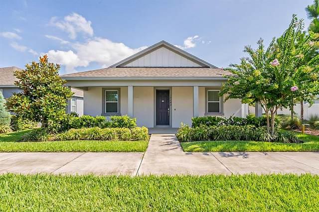 15242 Honeybell Drive, Winter Garden, FL 34787 (MLS #O5963154) :: Expert Advisors Group