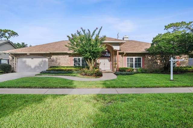 1324 Majestic Oak Drive, Apopka, FL 32712 (MLS #O5963186) :: Global Properties Realty & Investments