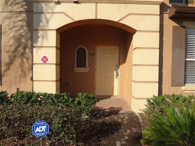 1134 Calabria Avenue, Davenport, FL 33897 (MLS #O5963189) :: MavRealty