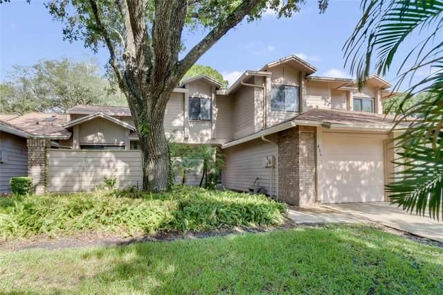 416 Evesham Place, Longwood, FL 32779 (MLS #O5963255) :: Engel & Volkers