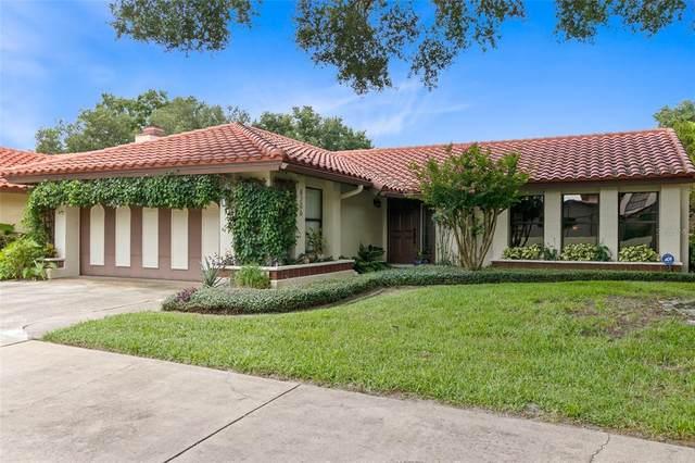 8206 Andalucia Court, Orlando, FL 32836 (MLS #O5963264) :: Godwin Realty Group