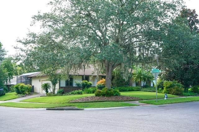 7582 Megan Elissa Lane, Orlando, FL 32819 (MLS #O5963277) :: Expert Advisors Group
