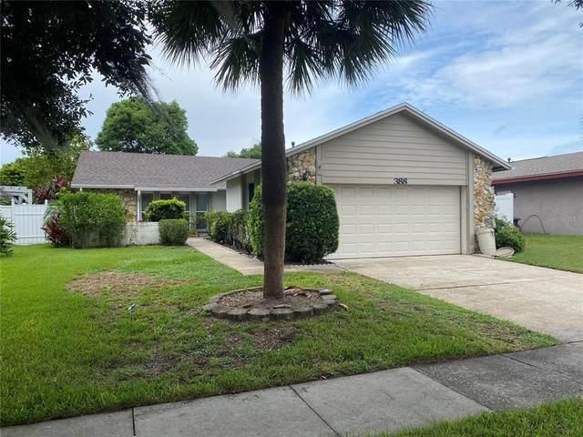 388 Kantor Boulevard, Casselberry, FL 32707 (MLS #O5963278) :: Lockhart & Walseth Team, Realtors