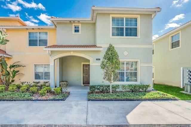 2965 Banana Palm Drive, Kissimmee, FL 34747 (MLS #O5963283) :: Keller Williams Realty Peace River Partners