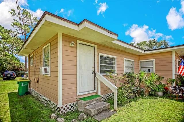 310 Pine Avenue, Cocoa, FL 32922 (MLS #O5963289) :: The Duncan Duo Team