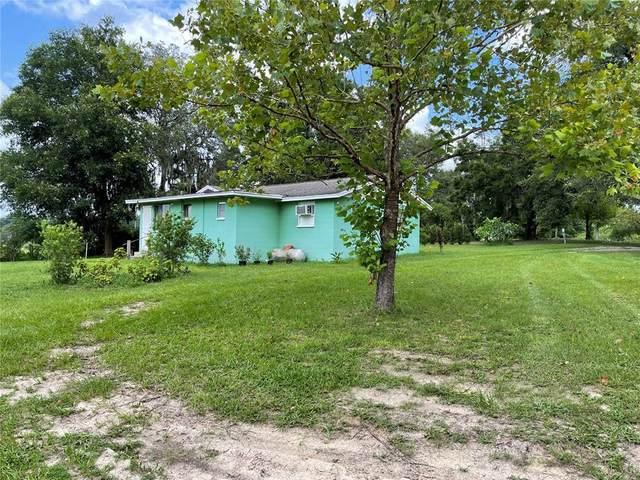 5206 Plymouth Sorrento Road, Apopka, FL 32712 (MLS #O5963326) :: Florida Life Real Estate Group