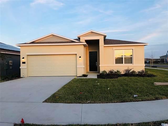 105 Taft Drive, Davenport, FL 33837 (MLS #O5963355) :: Everlane Realty