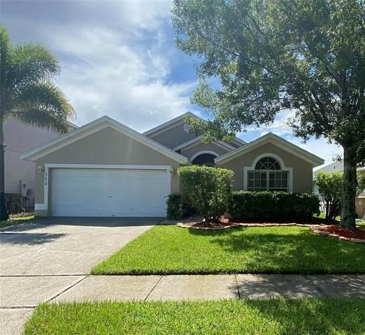2618 Willow Glen Circle, Kissimmee, FL 34744 (MLS #O5963372) :: CENTURY 21 OneBlue
