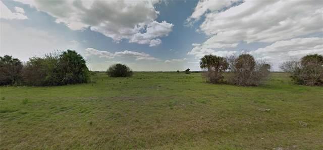 2690 Wishbone Avenue SW, Palm Bay, FL 32908 (MLS #O5963390) :: The Duncan Duo Team