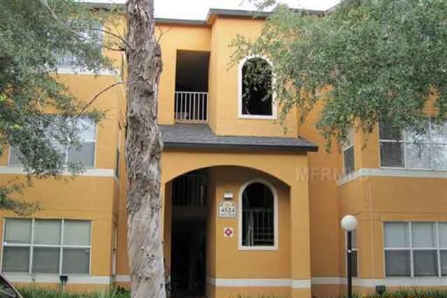4524 Commander Drive #1636, Orlando, FL 32822 (MLS #O5963465) :: Delgado Home Team at Keller Williams