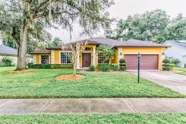 159 Winding Oaks Lane, Oviedo, FL 32765 (MLS #O5963506) :: Carmena and Associates Realty Group