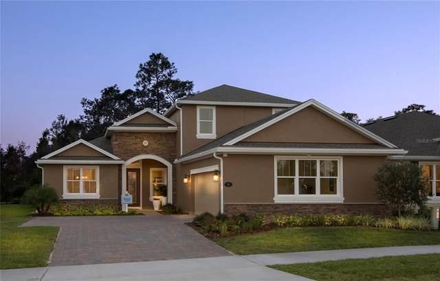 138 Old Moss Circle, Deland, FL 32724 (MLS #O5963508) :: CENTURY 21 OneBlue