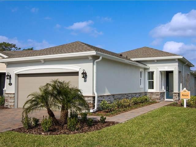 121 Old Moss Circle, Deland, FL 32724 (MLS #O5963512) :: CENTURY 21 OneBlue