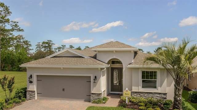 145 Old Moss Circle, Deland, FL 32724 (MLS #O5963542) :: Florida Life Real Estate Group