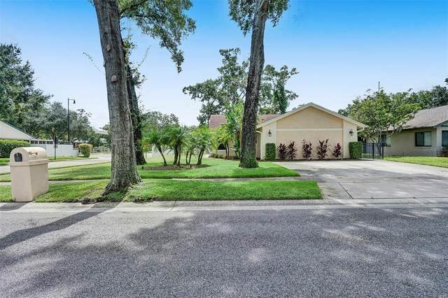 476 Newhope Drive, Altamonte Springs, FL 32714 (MLS #O5963548) :: Carmena and Associates Realty Group