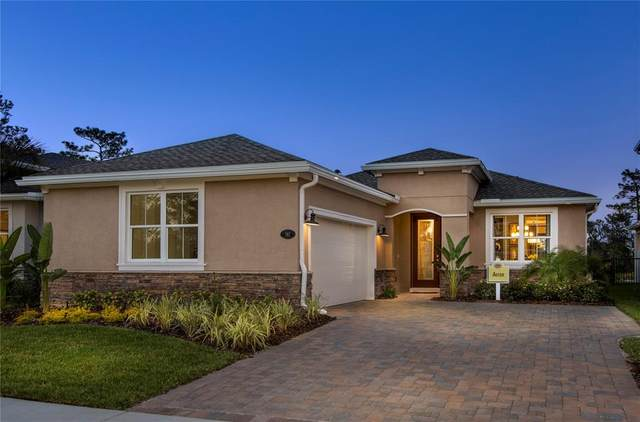141 Old Moss Circle, Deland, FL 32724 (MLS #O5963569) :: American Premier Realty LLC