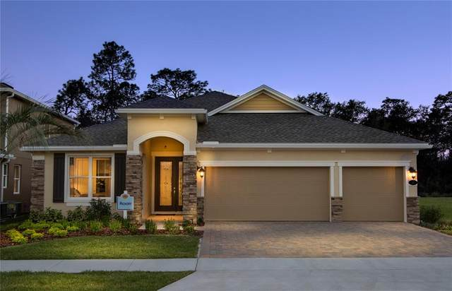 142 Old Moss Circle, Deland, FL 32724 (MLS #O5963590) :: American Premier Realty LLC