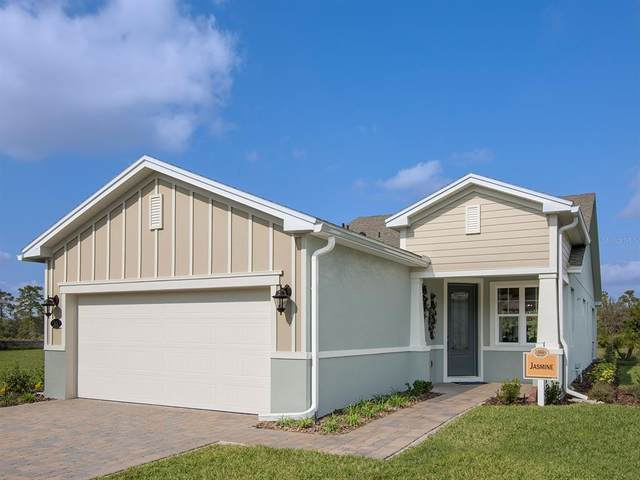 125 Old Moss Circle, Deland, FL 32724 (MLS #O5963602) :: American Premier Realty LLC
