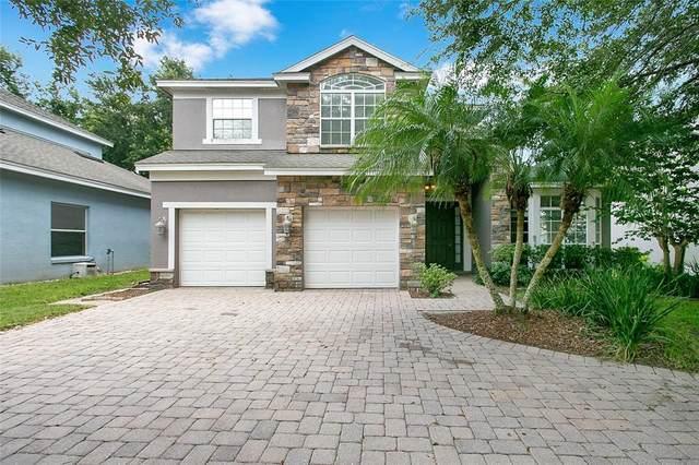 2807 Roseglen Way, Orlando, FL 32812 (MLS #O5963613) :: Zarghami Group