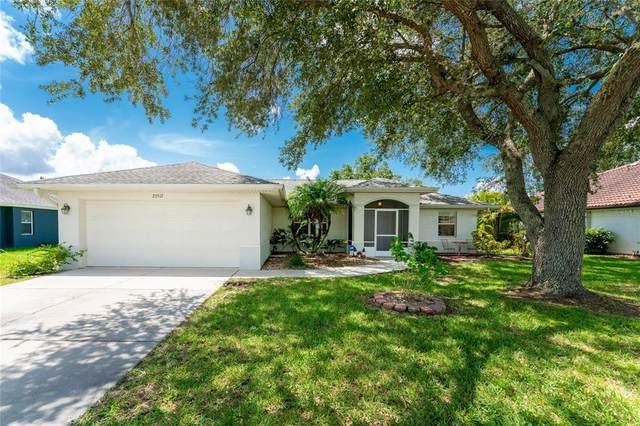 23517 Nelson Avenue, Port Charlotte, FL 33954 (MLS #O5963681) :: Godwin Realty Group