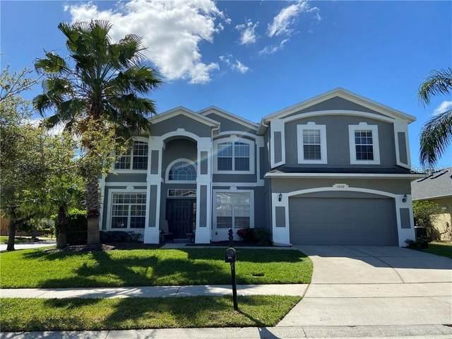 2658 Oakington Street, Winter Garden, FL 34787 (MLS #O5963689) :: Zarghami Group