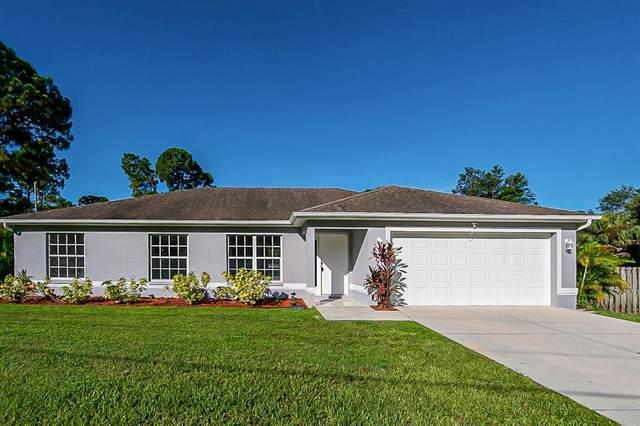 4517 Lovett Road, North Port, FL 34288 (MLS #O5963735) :: Globalwide Realty