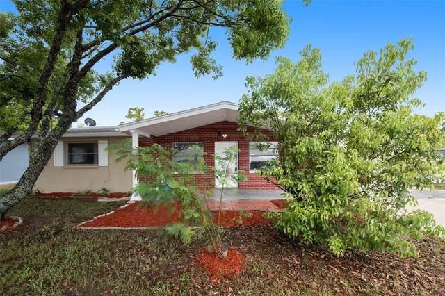 7415 Congress Street, New Port Richey, FL 34653 (MLS #O5963961) :: Everlane Realty