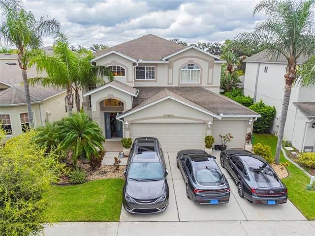13525 Tenbury Wells Way, Winter Garden, FL 34787 (MLS #O5964081) :: Orlando Homes Finder Team