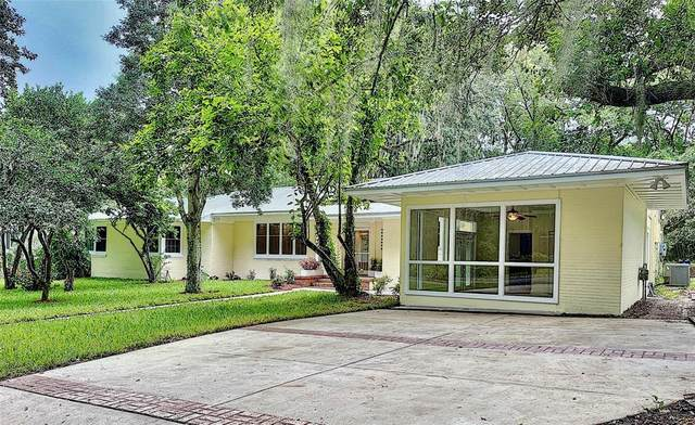 623 SW 27TH Street, Gainesville, FL 32607 (MLS #O5964256) :: Vacasa Real Estate