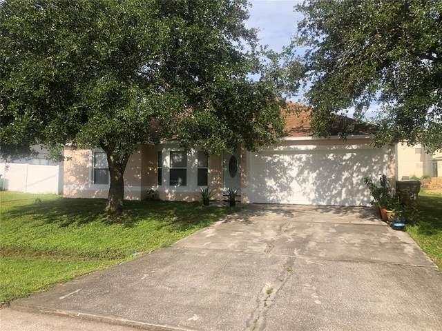 721 Palaiseau Court, Kissimmee, FL 34759 (MLS #O5964416) :: Team Turner